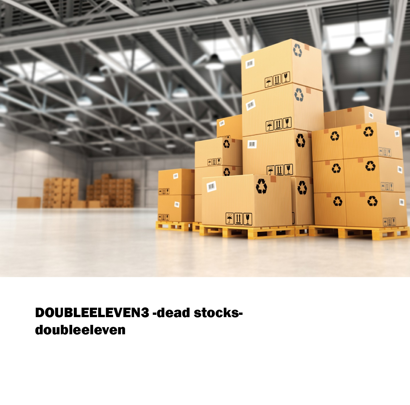 "M3-2017春新作""DOUBLEELEVEN3-dead stocks-""情報(2017.4.25更新)"